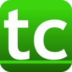 TC Green Media | Internet Marketing | Responsive Web Design