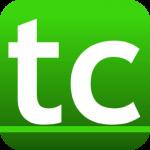 TC Green Media | Internet Marketing | Responsive Web Design