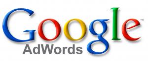 TC Green Media   Google Adwords and Google AdMob